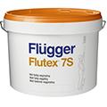 Flutex 7S 福乐阁皇家本色丝光墙面漆