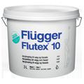 Flutex10 福乐阁北欧风尚墙面漆