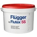 Flutex5S 福乐阁皇家本色墙面漆