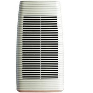奥得奥空气净化器ADA982