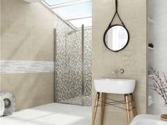 【进口瓷砖】西班牙ck瓷砖釉面墙砖阿特里215774