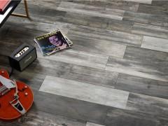 【进口瓷砖】西班牙ck瓷砖木纹系列瑞特奥215918