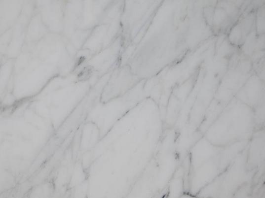 鲁艺-中花白-天然大理石