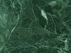 鲁艺-大花绿-天然大理石
