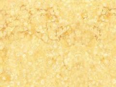鲁艺-金碧辉煌-天然大理石