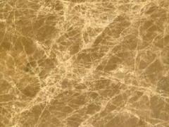 鲁艺-浅啡-天然大理石