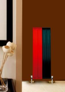圣火铜铝·锐系列散热器促销