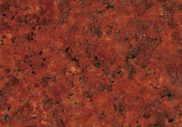 鲁艺-台湾红-天然大理石