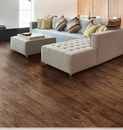 莱茵阳光风尚系列枫桦MC4261强化复合地板