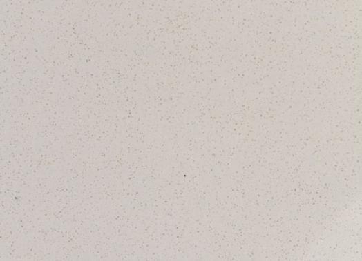 鲁艺-马蹄莲白-人造石