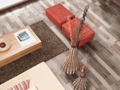 莱茵阳光灵感系列花心榆木MI4257强化复合地板