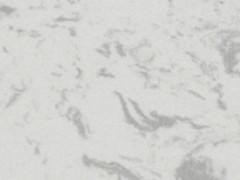 鲁艺-爵士白-人造石