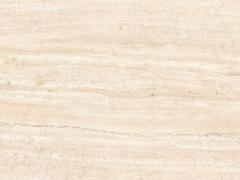 简一 浅银杏木纹 600*600 墙面地面 大理石瓷砖