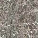 维罗生态砖――生态大理石图片