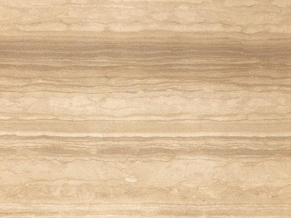 简一 D697771BH 意大利木纹 墙、地面 大理石瓷砖