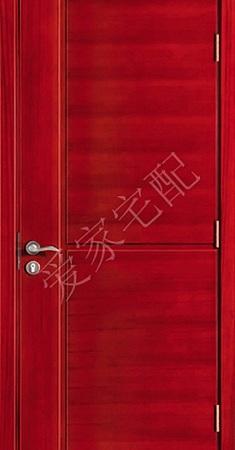 郑州复合烤漆门生产厂家