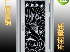 304不锈钢门 大门 入户门 防盗门