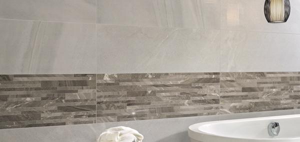 【进口瓷砖】西班牙ck瓷砖釉面墙砖新时代216685
