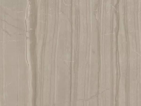 维罗生态砖 生态大理石