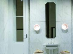 进口瓷砖-西班牙Aparici瓷砖内墙釉面砖丹特GA3901