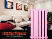 【凯晟格林散热器】北京散热器厂家优质产品 品质100%保证