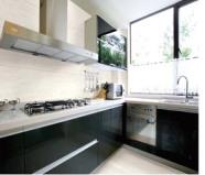 陶一郎新款TR60173B 厨房墙地砖 卫生间墙地砖图片