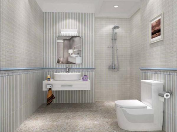 陶一郎新款TW60180C 厨房墙地砖 卫生间墙地砖