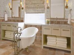 陶一郎新款TR39009C 厨房墙地砖 卫生间墙地砖
