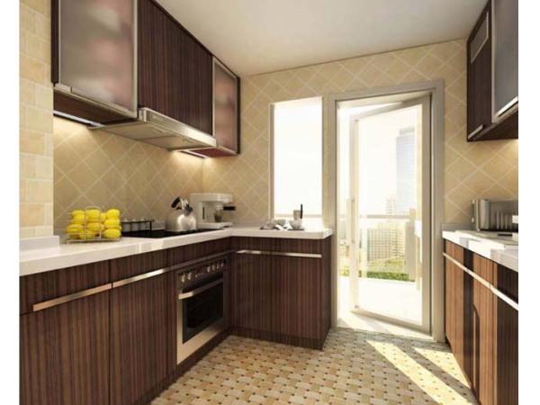 陶一郎新款TR60168B 厨房墙地砖 卫生间墙地砖
