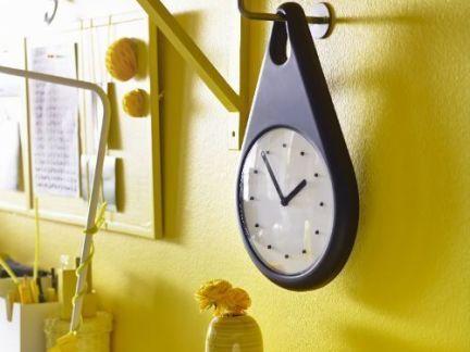 小户型卧室专用家居饰品效果图片