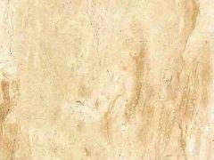 蒙娜丽莎芙洛拉印象石8WFP0005CM地面抛光砖