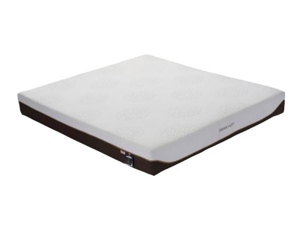 喜临门喜眠8524A洁之宝床垫
