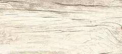 蒙娜丽莎罗马森林托斯卡拉系列15-90FMW2001M木纹砖