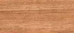 蒙娜丽莎罗马森林普罗斯旺系列15-90FMW1030M木纹砖