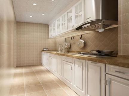 橱柜 厨房 家居 设计 装修 432_324