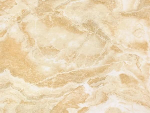 蒙娜丽莎罗马晶石8FLS0005PCM全抛釉地面砖