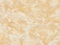 蒙娜丽莎罗马晶石8FLS0003PCM全抛釉地面砖图片