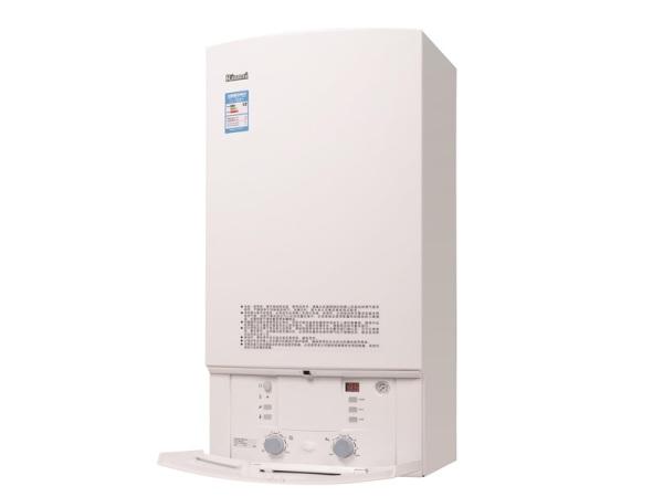 林内即享系列热水器RUS-R20E65ARF