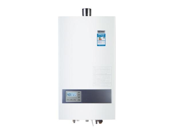林内双热核系列热水器RUS-C12E32AR