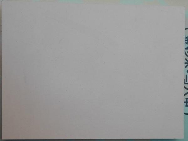 E0级香港雪宝儿童房专用板材―镜面暖白 马六甲