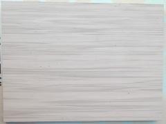 E0级香港雪宝儿童房专用板材―镜面雾凇 马六甲