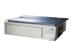 大金家用中央空调室内机三管制FQRAP22AAP