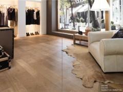 依诺 橄榄木915002 瓷木地板 超值