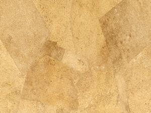 歌润SF-1918软木地板