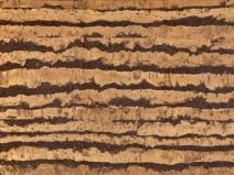 歌润FF-51BR94软木地板图片