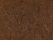 歌润SF/FF-5273YB软木地板图片