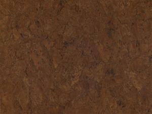 歌润SF/FF-5273YB软木地板