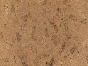 歌润SF-5263软木地板