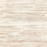 简一大理石瓷砖翡翠木纹