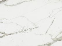 简一大理石瓷砖顶级雪花白图片